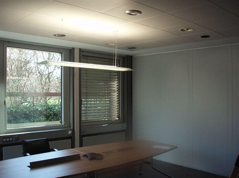 licht design malinowski k ln. Black Bedroom Furniture Sets. Home Design Ideas